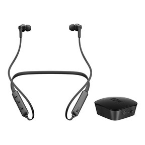 Connect T1N1 Bluetooth In-Ear Headphone and Transmitter