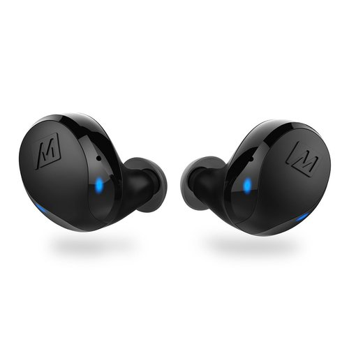 View Larger Image of MEE audio X10 True Wireless In-Ear Headphone