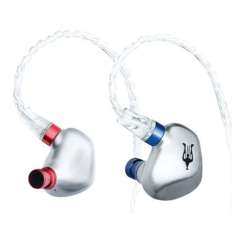 View Larger Image of Rai Solo Earbud