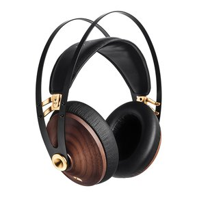 99 Classics Over-Ear Headphone