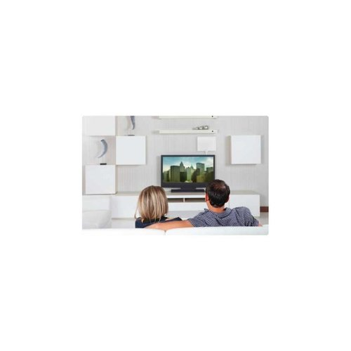 View Larger Image of Leaf 50 Ultimate HDTV Antenna - Pack of 2
