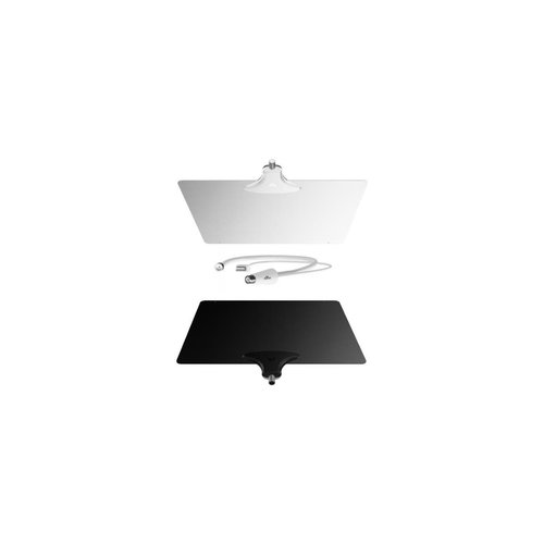 View Larger Image of Leaf 50 Ultimate HDTV Antenna (White)