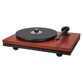 MMF-5.3 Special Edition 2-Speed Belt-Driven Turntable With Ortofon 2M Bronze Cartridge