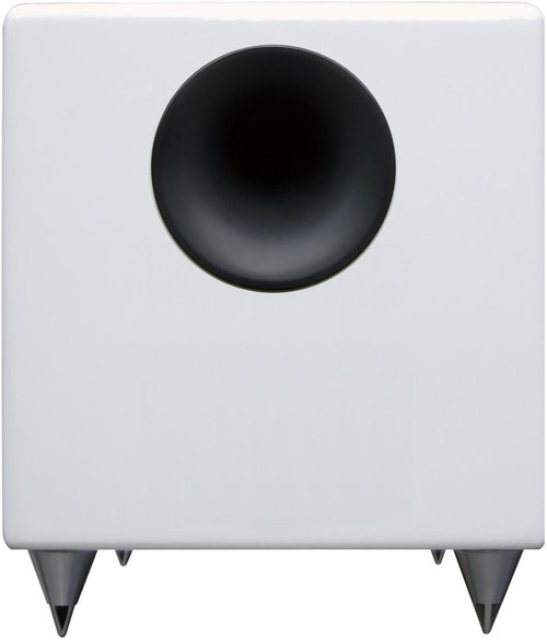"""View Larger Image of USB-1 Turntable Package With Pair of Audioengine A2+ Desktop Speakers and S8 8"""" Subwoofer"""