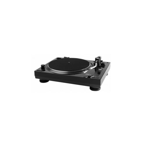 View Larger Image of USB-1 Turntable Package With Pair of Audioengine A2+ Desktop Speakers