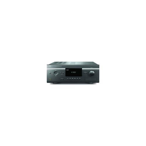 View Larger Image of NAD T 777 3D AV Surround Sound Receiver