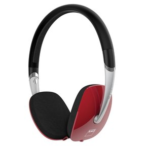 VISO HP30 On-Ear Headphones