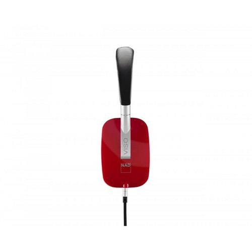 View Larger Image of VISO HP50 Noise-Isolating Over-Ear Headphones