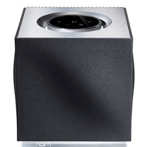 Deals on Naim Mu-So Qb Compact Wireless Music System