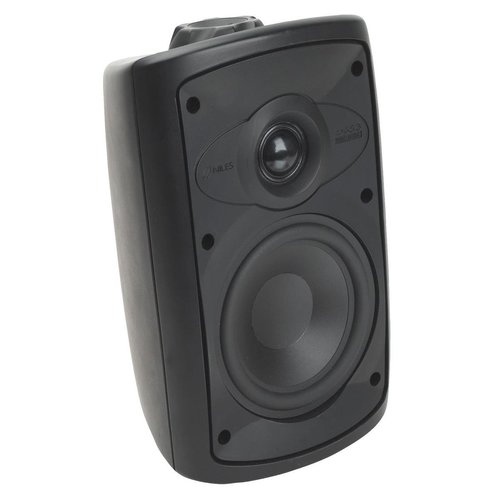 "View Larger Image of OS5.3 5"" 2-Way Indoor/Outdoor Speakers - Pair"