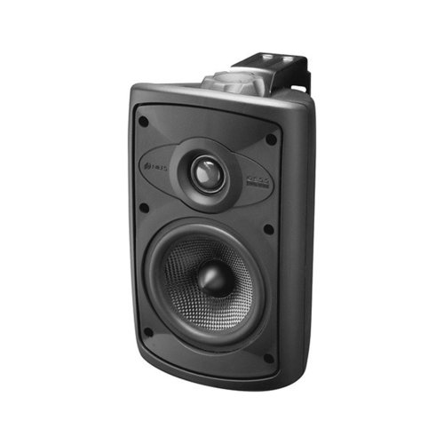 """View Larger Image of OS5.5 5"""" 2-Way Indoor/Outdoor Speakers - Pair"""