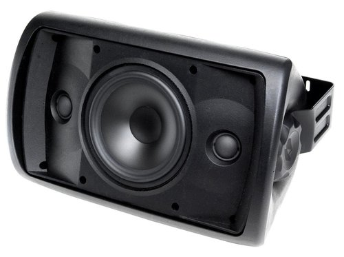 "View Larger Image of OS6.3Si 6"" 2-Way Indoor/Outdoor Loudspeaker - Each"