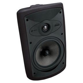 OS7.5 High-Performance Indoor/Outdoor Loudspeakers - Pair