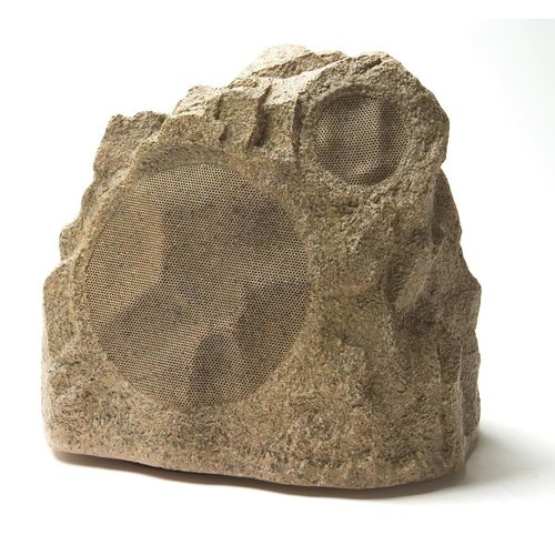 "View Larger Image of RS5PRO 5"" 2-Way WeatherProof Rock Speaker - Each"