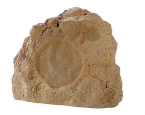 "RS6PRO 6.5"" 2-Way Weatherproof Rock Speaker - Each"