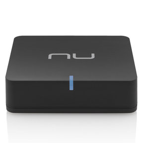 BTR-100 Bluetooth Hub Receiver