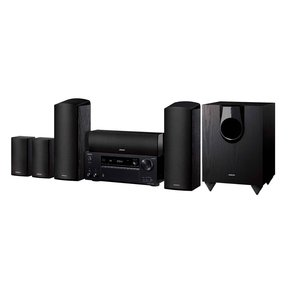 HT-S7800 5.1.2 Channel Network Dolby Atmos Home Theater System