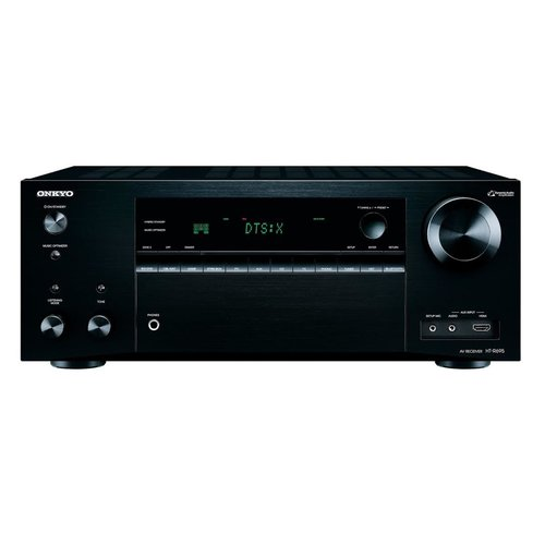 View Larger Image of HT-S7800 5.1.2 Channel Network Dolby Atmos Home Theater System