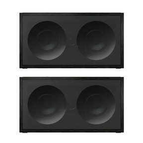 NCP-302 Wireless Audio System - Pair