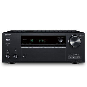 TX-NR787 9.2-Channel Network AV Receiver