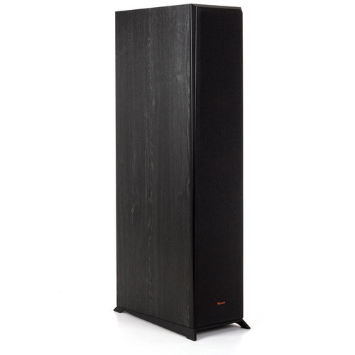 View Larger Image of TX-RZ630 9.2-Channel Receiver with Klipsch RP-6000F Reference Premiere Floorstanding Speakers - Pair (Ebony)