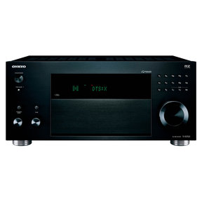 TX-RZ920 9.2-Channel Network A/V Receiver