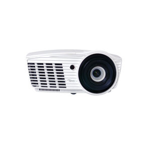 EH415E Full HD 1080p Multimedia Projector