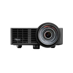 ML750ST Short Throw LED Projector