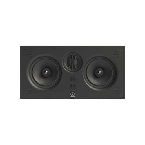 "View Larger Image of Composer LCR36 3.5"" In-Wall Speaker - Each"