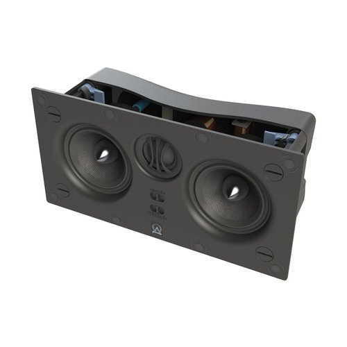 """View Larger Image of Composer LCR36 3.5"""" In-Wall Speaker - Each"""
