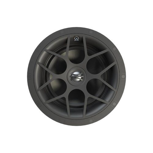 View Larger Image of D82 Director 2-Way In-Ceiling Speaker - Each (Black)
