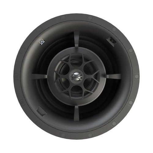 """View Larger Image of Director D104 10"""" In-Ceiling Speaker - Each"""