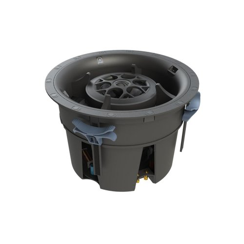 "View Larger Image of Director D106 10"" In-Ceiling Speaker"