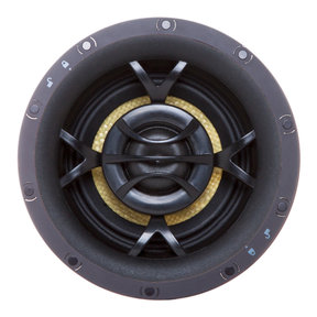 "Director D38 3"" In-Ceiling Speaker with Kevlar 3"" Woofer - Each"