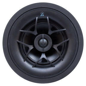 "Director D63 2-Way In-Ceiling Speaker with 6.5"" IMG Woofer"