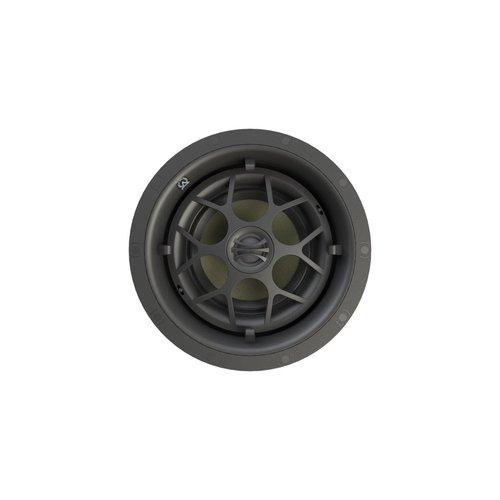 "View Larger Image of Director D68 6.5"" 2-Way In-Ceiling Speaker - Each"