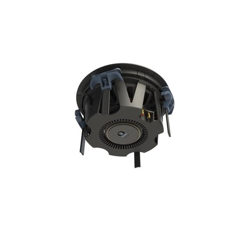 "View Larger Image of Director D82 DT/SUR 8"" In-Ceiling Speaker With Surround Switch - Each"