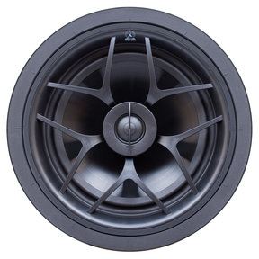 "Director D83 In-Ceiling Speaker with 8"" IMG Woofer"