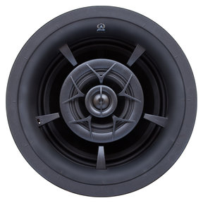"Director D85 Fully Pivoting 3-Way In-Ceiling Speaker with 8"" IMG Woofer"