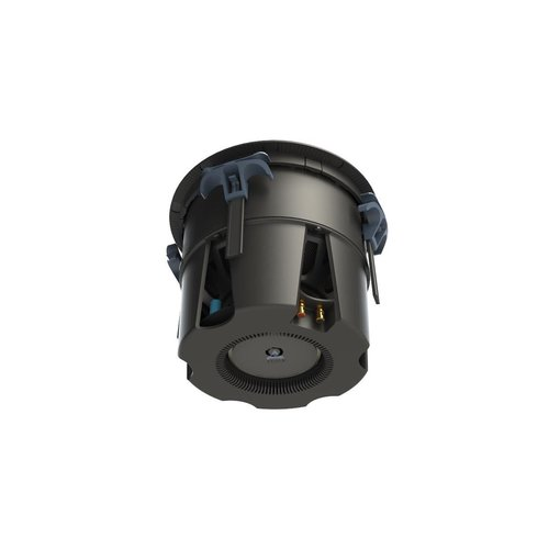 """View Larger Image of Director D88 8"""" 3-Way In-Ceiling Speaker - Each"""