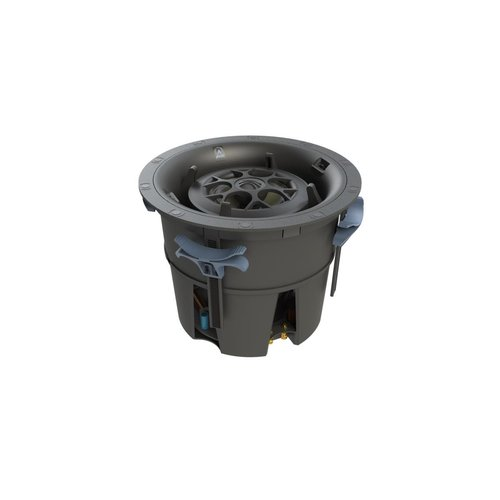 "View Larger Image of Director D88 8"" 3-Way In-Ceiling Speaker - Each"