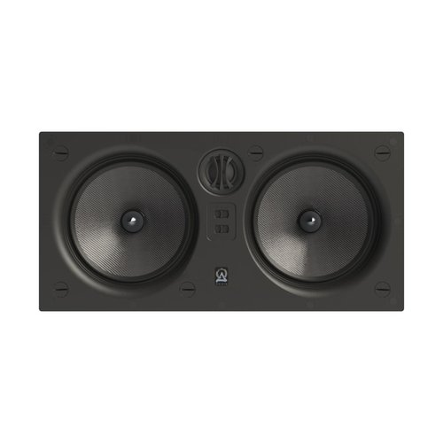 "View Larger Image of LCR66 Composer 6.5"" In-Wall LCR Speaker - Each"