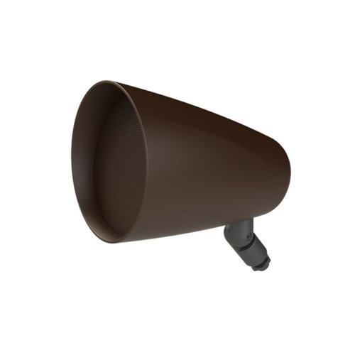 "View Larger Image of LS64 Seasons Landscape 6"" Outdoor Speaker - Each (Brown)"
