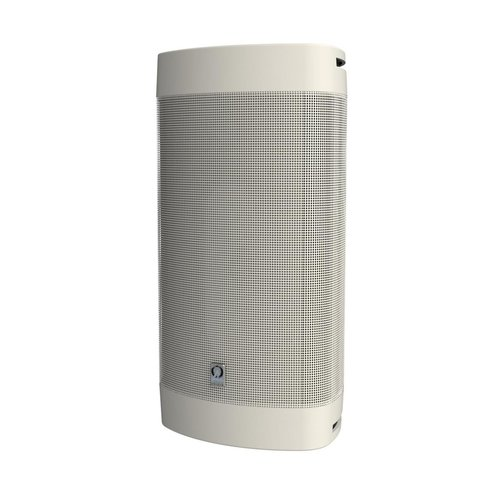 View Larger Image of OS64DT Seasons On-Wall Outdoor Speaker - Each (White)
