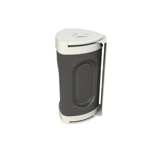 View Larger Image of OS66 Seasons On-Wall Outdoor Speaker - Each