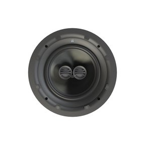 P80DT Producer In-Ceiling Speaker - Each (Black)