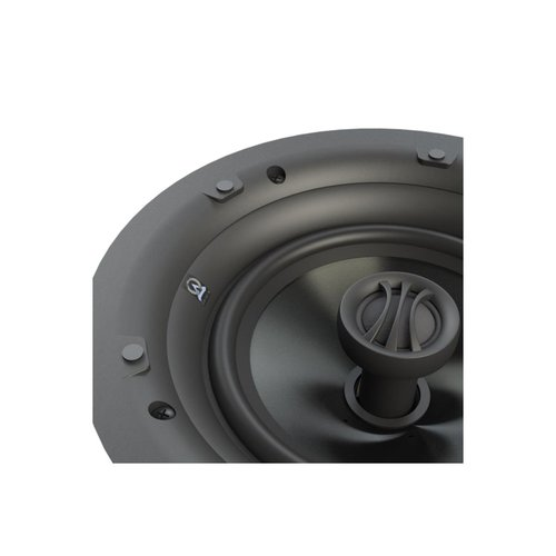 """View Larger Image of Producer P60 6.5"""" In-Ceiling Speakers - Pair"""