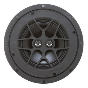 ThinFit TF64DT In-Ceiling Speaker - Each