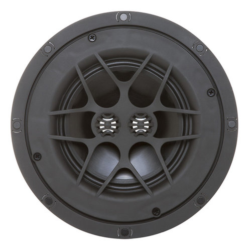 View Larger Image of ThinFit TF64DT In-Ceiling Speaker - Each