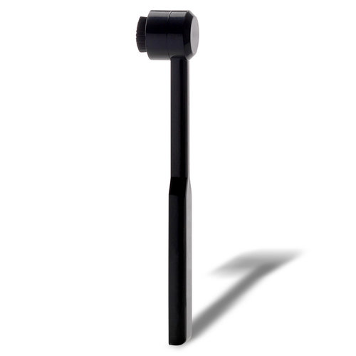 View Larger Image of Carbon Fiber Stylus Brush